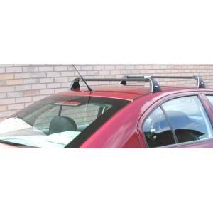 Střešní nosiče Škoda Octavia I 4+5dv  do přípravy