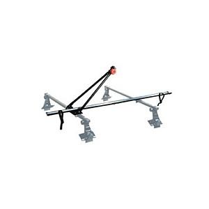 Střešní nosiče kol - Nosič jízdního kola NK 01 - nezamykací