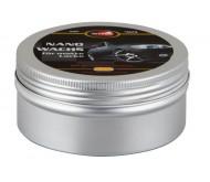 Matt Paint Nano Wax - nano vosk na matné laky a fólie 180ml