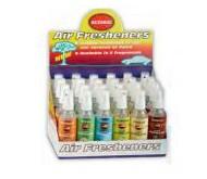 Osvěžovač vzduchu Air Freshener 100 ml Višeň