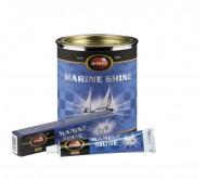 Marine Shine - čisticí pasta 75 ml