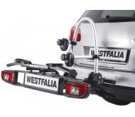 Westfalia Portilo BC60/70 - adaptér 3. kolo