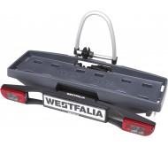 Westfalia Portilo Platforma - přepravní koš