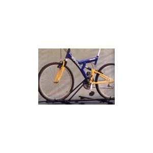 Nosič jízdních kol Hakr Cyklo Pro - !Akce!